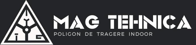 MagTehnica